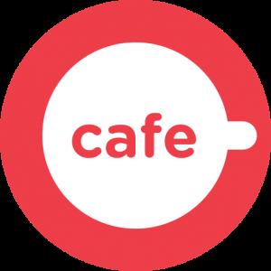 fancafe